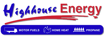 Highhouse Energy, LLC.