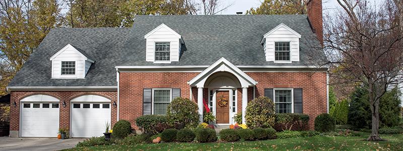 Warm Pennsylvania Home After Highhouse Energy Kerosene Delivery